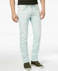 Levi's Men's 519 Extreme Skinny Fit Jean - The Denim House