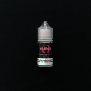 guava strawberry 30ml 00