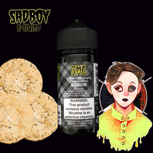 butter cookie sad boy 100ml 03