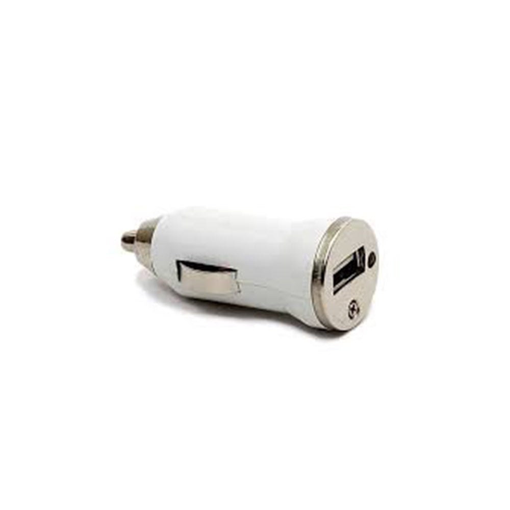 Car Charger 12 volt.