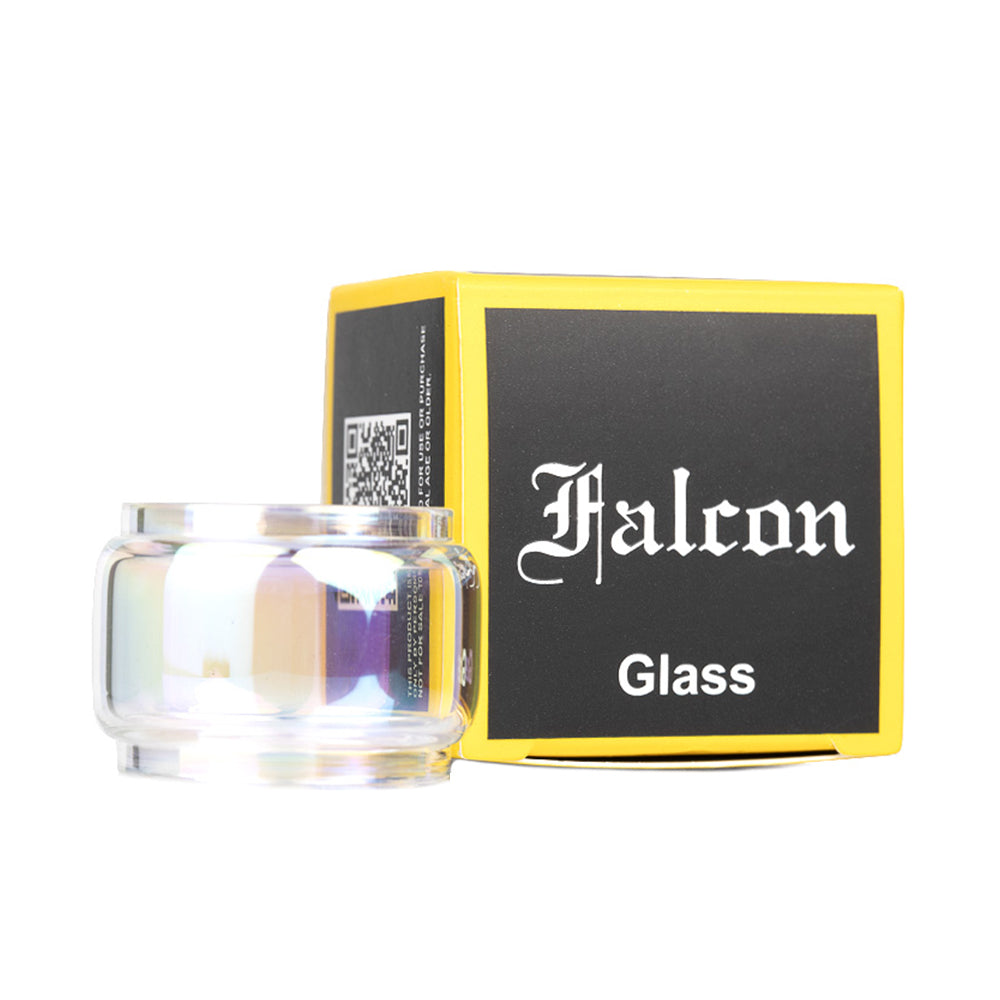 Horizon | Falcon Glass Rainbow 7ML