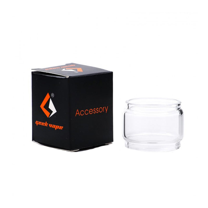 Aerotank 5ml replacement bubble glass