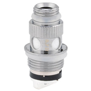 GeekVape frenzy ns mesh coil 0.7 ohms