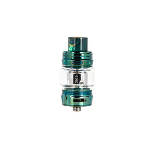 Horizon Falcon King Tank Blackish Green.