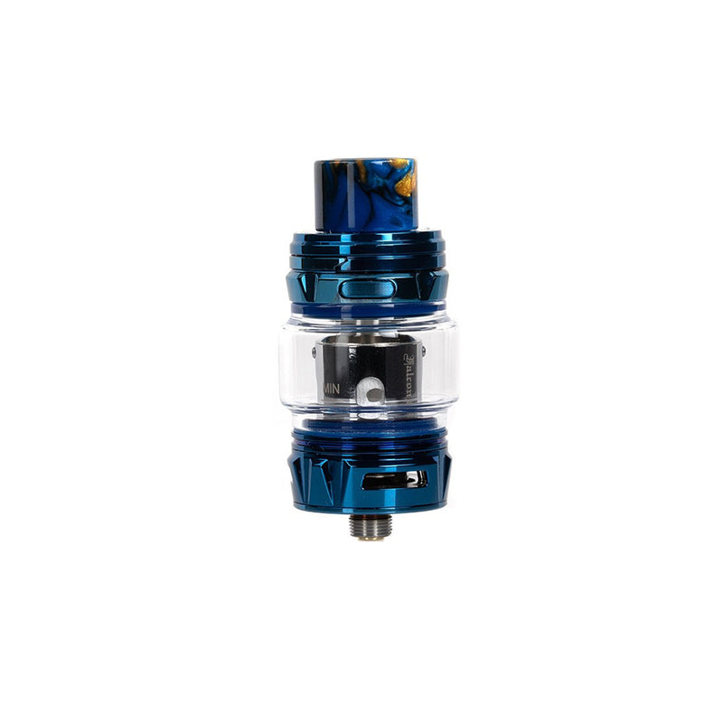 Horizon Falcon King Tank Blue.