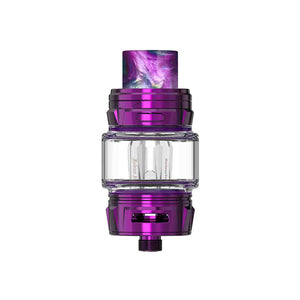 Horizon Falcon King Tank Purple.