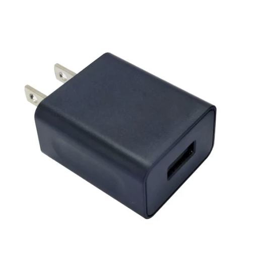 protop usb wall adapter charger