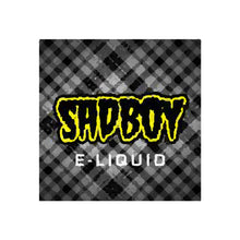 Load image into Gallery viewer, Sadboy E-Liquids.