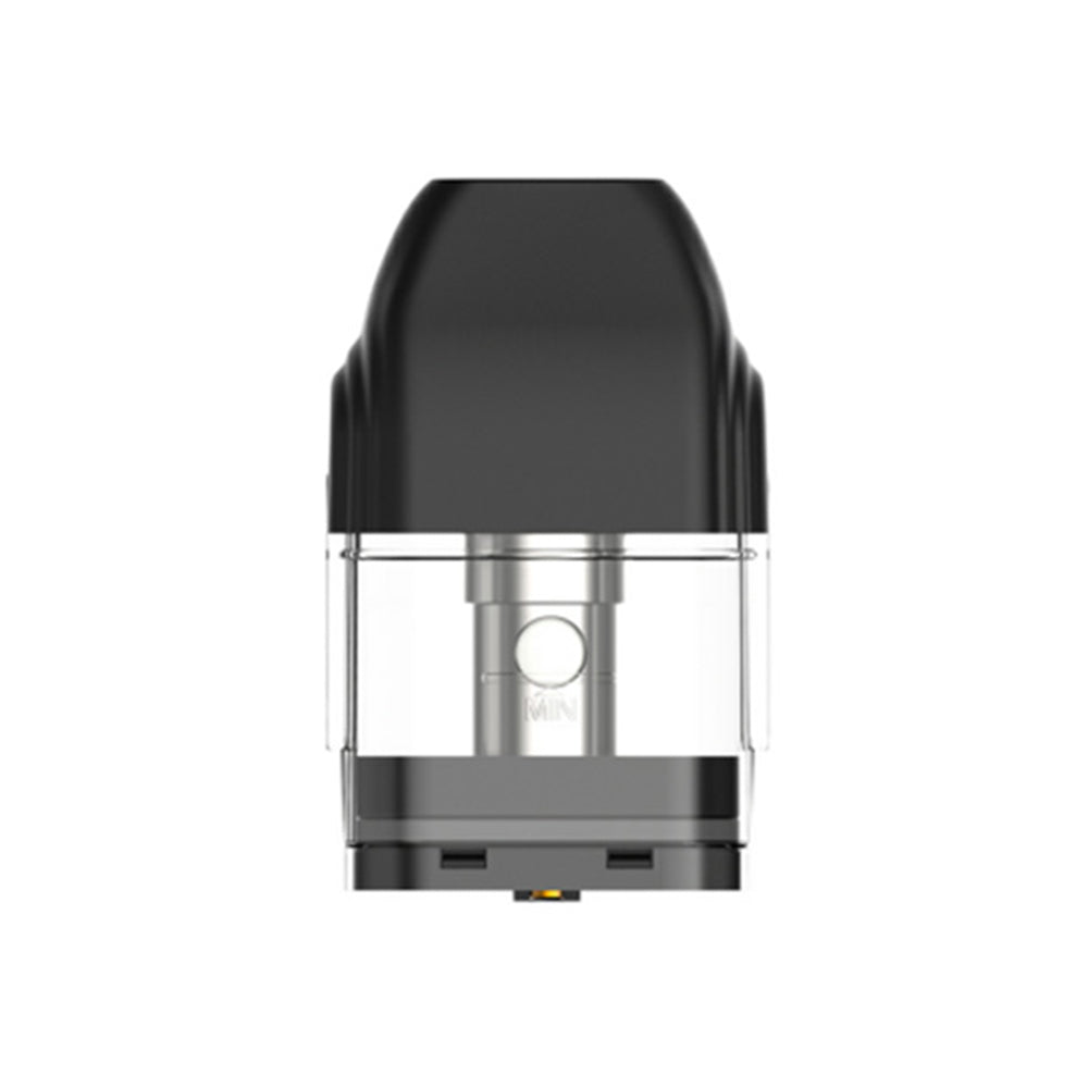 uwell caliburn refillable pod single