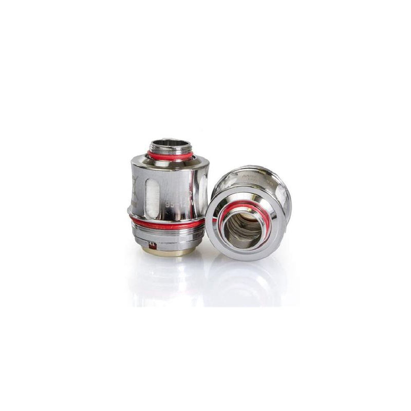 Uwell Valyrian Coil.