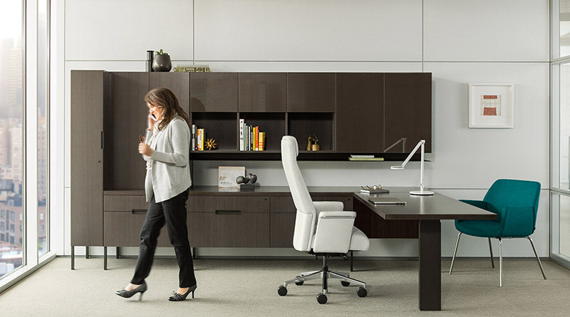 Start Your Home Office By Getting Office Furniture In Salt Lake City UT