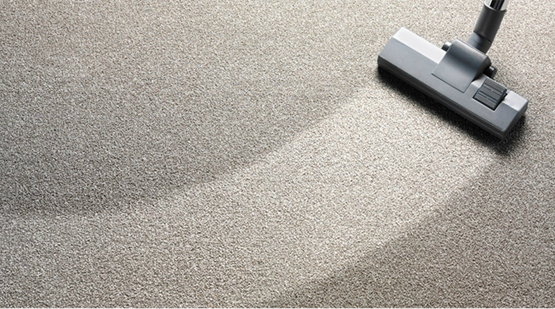 3 Carpet Care Tips You Should Know