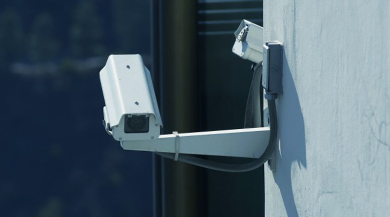 The Importance of Security Systems in Florida, and Home Monitoring
