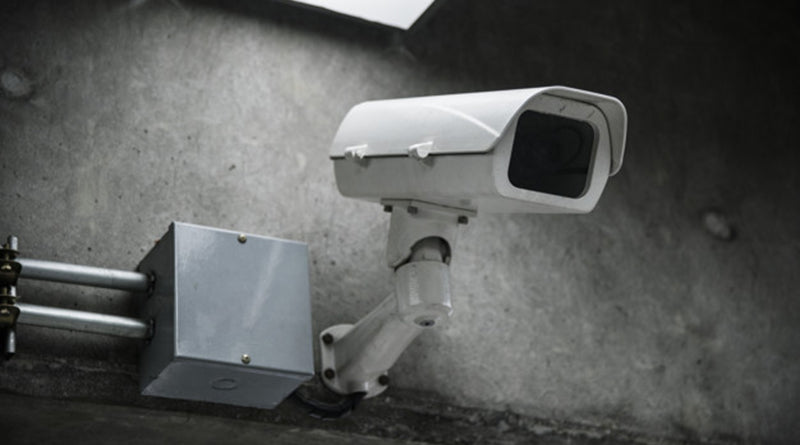 Enhance a Site's Security With a Camera Installation in Chicago Heights, IL