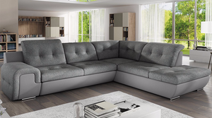 Finding the Perfect Sofa from Auburn