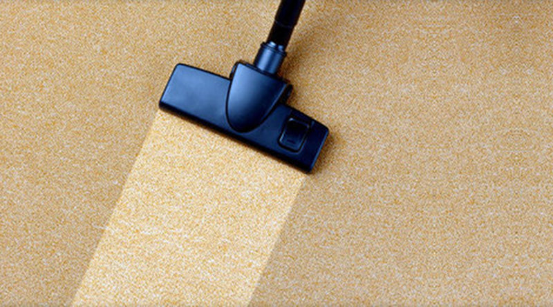 How to Find Carpet Cleaning Glenview