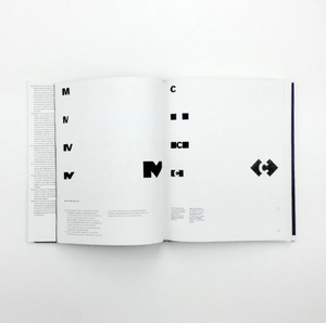 Typography: Formation and Transformation. Introduction to typographic process