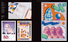 Load image into Gallery viewer, Risomania: The New Spirit of Printing