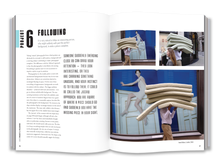 Load image into Gallery viewer, The Street Photographer's Manual
