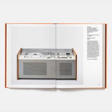 Load image into Gallery viewer, Dieter Rams: The Complete Works