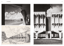 Load image into Gallery viewer, Marcel Breuer: Building Global Institutions