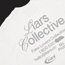 Load image into Gallery viewer, Tee Fake Lovers v.2