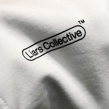 Load image into Gallery viewer, Zip-Sweatshirt 'L14RS'