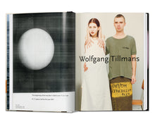 Load image into Gallery viewer, Wolfgang Tillmans. Four books (40th Anniversary Edition)