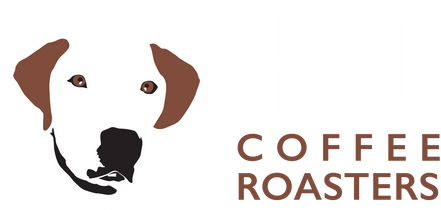 Hugo Coffee Roasters Logo
