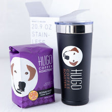 Coffee & Ski Lover's Gift Pack