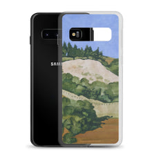 Load image into Gallery viewer, Samsung Case - Marin Hills 2 - FREE SHIPPING