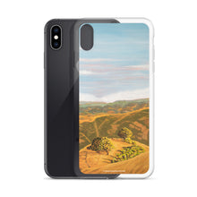Load image into Gallery viewer, iPhone Case - Cal's Delight - Lucas Valley, CA