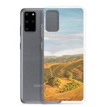 Load image into Gallery viewer, Samsung Case - Cal's Delight - Lucas Valley, CA - FREE SHIPPING