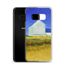 Load image into Gallery viewer, Samsung Case - San Juan Island farm