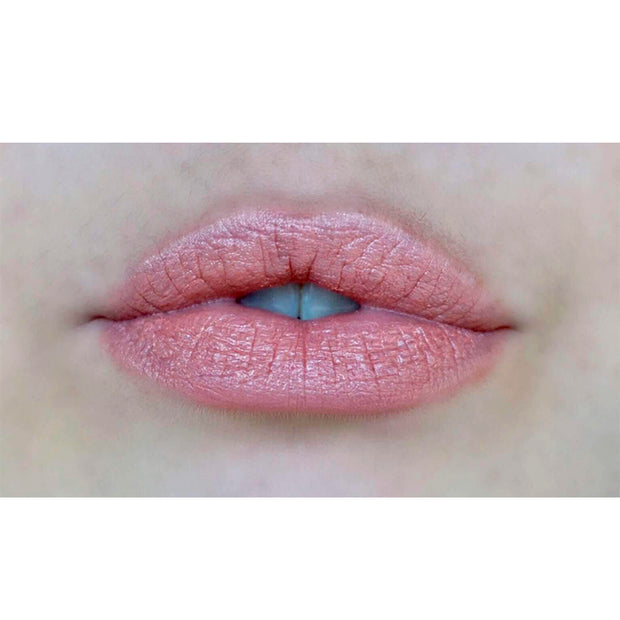 Natural Lip Crayon Bliss