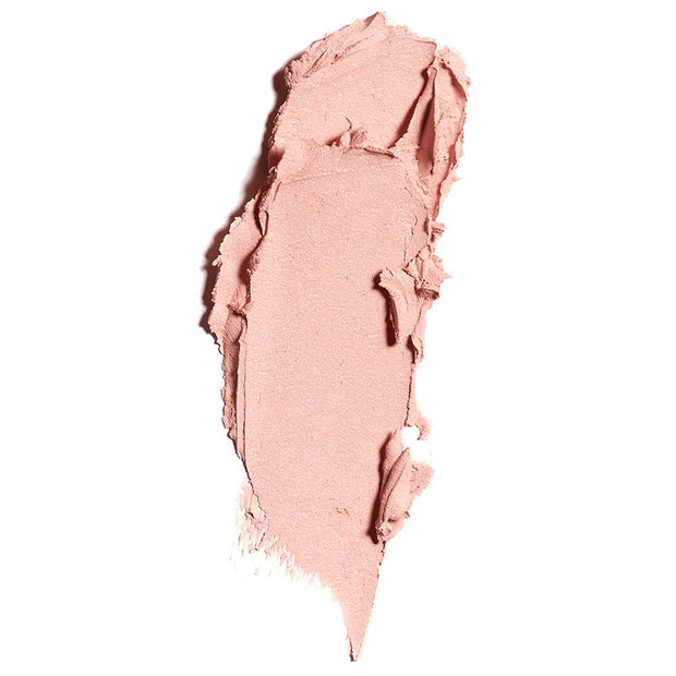 Cream Blush for Cheek, Eyes & Lips MAWHERO
