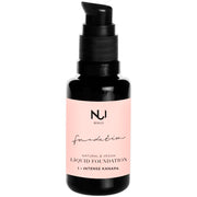 1 Natural Liquid Foundation INTENSE KANAPA - NUMS | Naturkosmetik & Clean Beauty | online kaufen