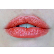 Natural Lip Crayon Vibration - NUMS | Naturkosmetik & Clean Beauty | online kaufen