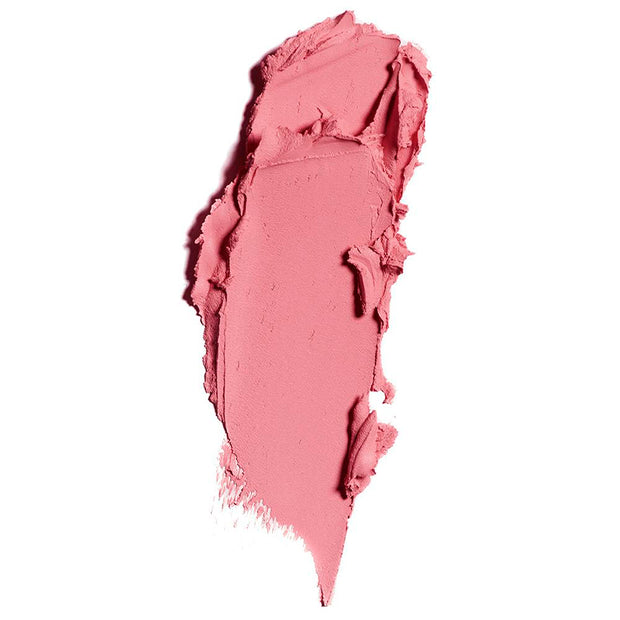 Cream Blush for Cheek, Eyes & Lips PITITI