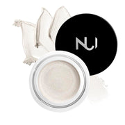 Natural Illusion Cream Eyeshadow HUKARERE - NUMS | Naturkosmetik & Clean Beauty | online kaufen