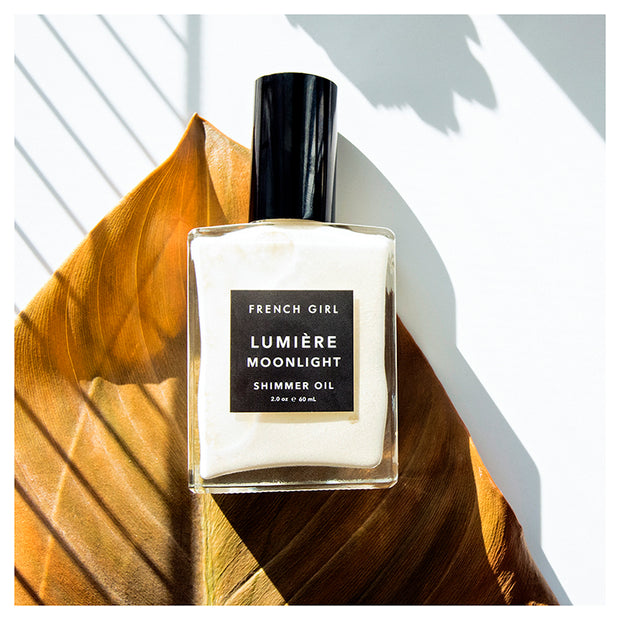 Lumière Moonlight - Shimmer Oil - NUMS | Naturkosmetik & Clean Beauty | online kaufen
