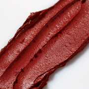 Natural Lip Crayon Enduring