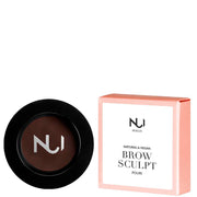 Natural Brow Sculpt POURI - NUMS | Naturkosmetik & Clean Beauty | online kaufen