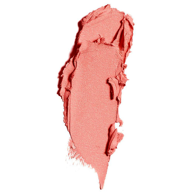 Cream Blush for Cheek, Eyes & Lips KARAMERE