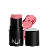 Cream Blush for Cheek, Eyes & Lips PITITI - NUMS | Naturkosmetik & Clean Beauty | online kaufen