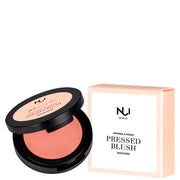 Natural Pressed Blush WAIMARIE - NUMS | Naturkosmetik & Clean Beauty | online kaufen