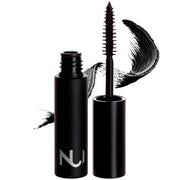 Natural Mascara PANGO - NUMS | Naturkosmetik & Clean Beauty | online kaufen