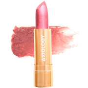 Natural Lipstick The Goodness 4 g - NUMS | Naturkosmetik & Clean Beauty | online kaufen