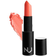 Natural Lipstick EMERE - NUMS | Naturkosmetik & Clean Beauty | online kaufen