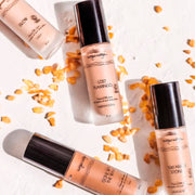 Natural BB Cream/Primer - NUMS | Naturkosmetik & Clean Beauty | online kaufen